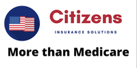 Citizens Insurance Solutions